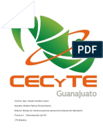 Practica_de determinacion de pH.pdf