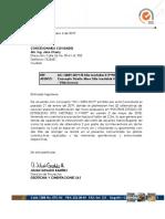 2987 Concep DISEÑO Muro K17+900 COVIANDES V0.pdf