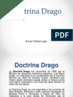 Doctrina Drago.pptx