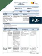2.1.1 Pca .- Paquetes Contables y Tributarios (Primeros)