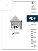 GAMBAR SAMPING PAUD MUNGKIK-Model.pdf