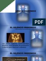 4 REFLEXIONES PARA EL APRENDIZ