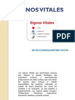 5)FUNCIONES VITALES.ppt