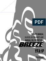 Breeze Yfa1p (1)