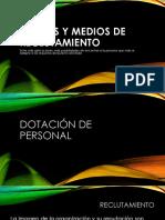 FUENTES Y MEDIOS DE RECLUTAMIENTO.pptx