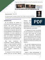 2-desarrollo-de-la-potencia-en-los-deportes-de-combate.pdf