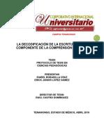 PROTOCOLO DE TESIS COMPLETA.docx