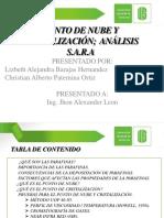 255583328-Analisis-sara-y-punto-de-nube.pptx