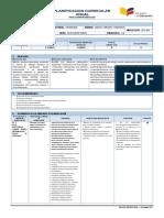 2.1.1 Pca .- Paquetes Contables y Tributarios (Segundos)