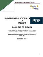 Experimentos basicos organica 2.pdf
