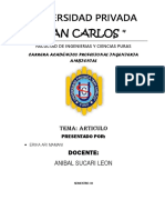 ARTICULO TESIS.docx