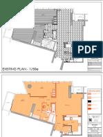 A3- dossier Menuiseries AKTHAR Dubai- 17.05.2019.pdf