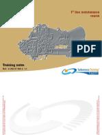 Arriel 1 Training Manual L1.pdf