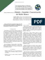 Caracterizaci n Ruido Blanco (1)