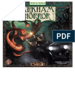 arkham_horror_secon_regras_traduzidas_por_daniel_p_833.pdf