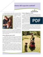 What_is_ASD_Spanish.pdf