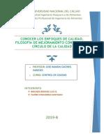 CARATULA CONTROL.docx