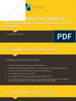 PSICOPATA.pptx