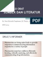 Io Sumber Dan Literatur