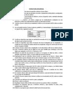 01Ejercicios de agoritmos Estructura Secuancial.docx