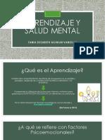 Aprendizaje y Salud Mental2