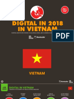 digitalin2018vietnam-180226061115.pdf