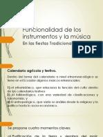 Funcionalidad de los instrumentos y la música.pptx