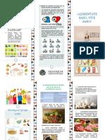trifoliar alimenticio (2).pdf