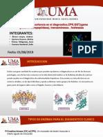 expocicion analisis3.pptx