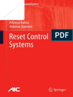 2012_Book_ResetControlSystems.pdf