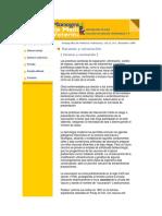 Monografias de Medicina Veterinaria