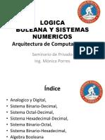 Sistema Booleano 1.Pps