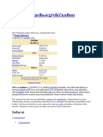 88549763-amilum.pdf