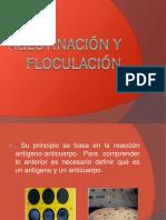 Aglutinacion.pptx