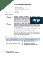 RPP 3.8_4.8 Metode Estimasi Biaya.docx