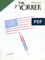 MichaelMurphy& Esalen-NewYorker.pdf