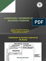 proyecto minero ppt 5