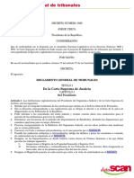 REGLAMENTO GENERAL TRIBUNALES DECRETO 1568.pdf