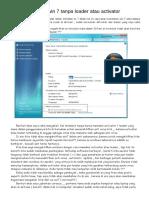 Aktivasi_win_7_tanpa_loader_atau_activat.pdf