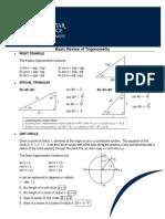 Trigo Formulas.pdf
