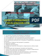 CURSO FORMATIVO FISCALIZACION COMUNAL [Autoguardado].pptx