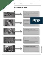 erosion del suelo.pdf