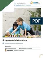 pictoz.pdf