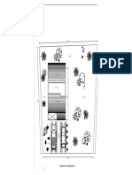 PROYECTO PARA IMPRIMIR6.pdf