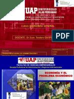 DIAPOSITIVA Eescasez y economía.ppt