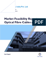 Market Feasibility Report-OfC
