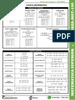 FOR 1ER PAR. MAT100.pdf