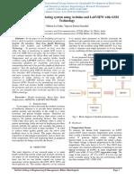 health 33.pdf