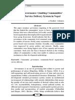 Reading Material - Keshav Article.pdf