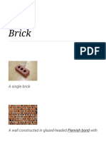 Brick - Wikipedia.pdf